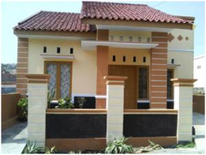 Arsitektur Rumah Minimalis & Arsitektur Rumah Minimalis \u2013 EFRATA DESAIN \u0026 KONTRAKTOR INTERIOR ...